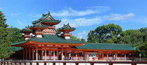 東京自助旅遊新手爬文懶人包:建議您要爬過的基礎文章