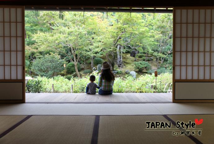 別樣日本:日本自由行全攻略