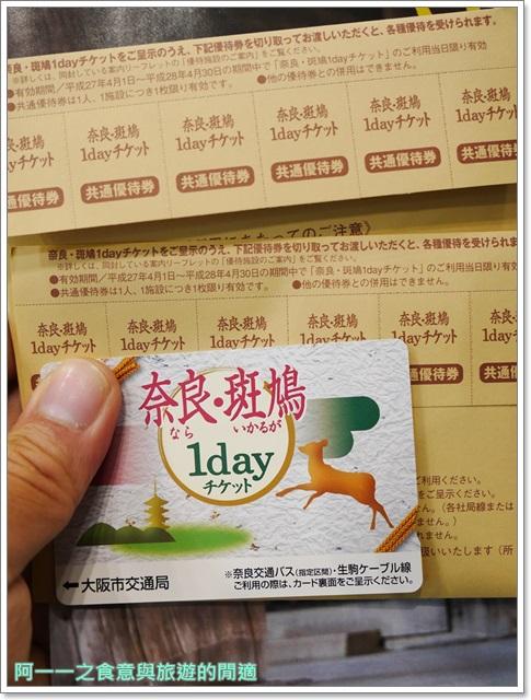 日本關西自助旅遊大阪京都神戶奈良行程規劃美食景點懶人包整理image006