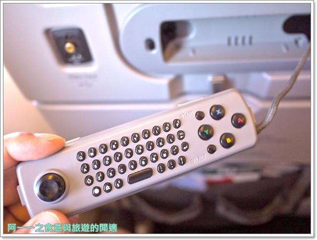 日本東京自助松山機場貴賓室羽田空港日航飛機餐image036
