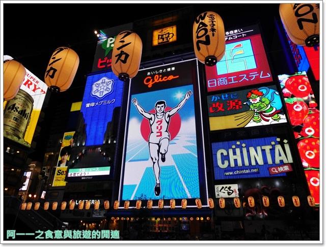 日本關西自助旅遊大阪京都神戶奈良行程規劃美食景點懶人包整理image013
