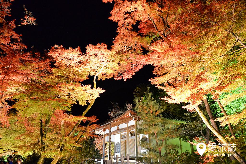 天龍寺(Tenryu-ji temple) 03