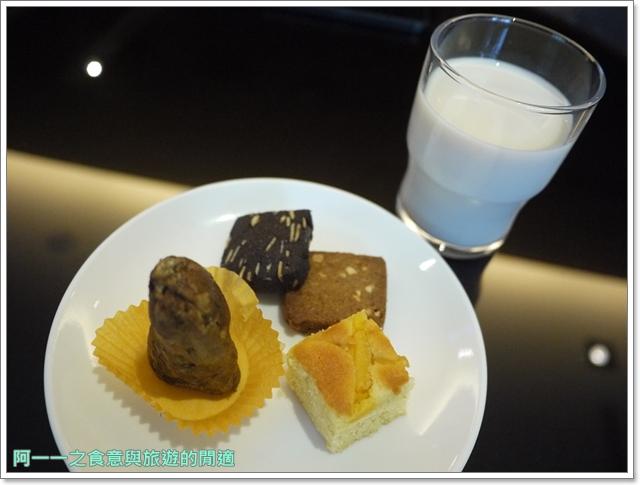 日本東京自助松山機場貴賓室羽田空港日航飛機餐image029