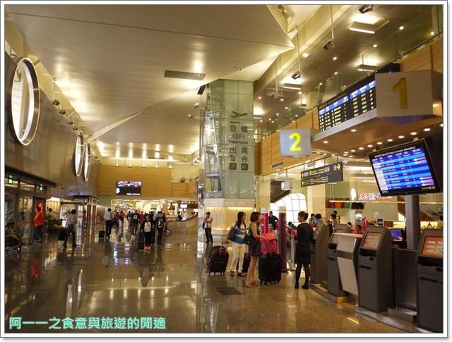 日本東京自助松山機場貴賓室羽田空港日航飛機餐image002