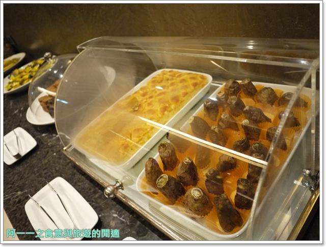 日本東京自助松山機場貴賓室羽田空港日航飛機餐image021