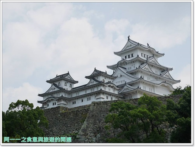 日本關西自助旅遊大阪京都神戶奈良行程規劃美食景點懶人包整理image016