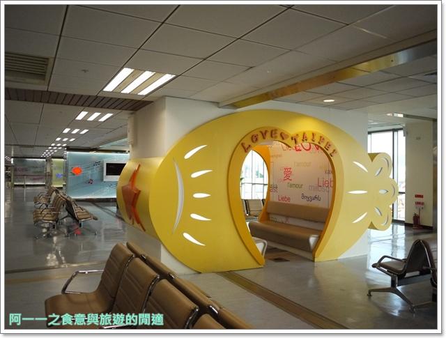 日本東京自助松山機場貴賓室羽田空港日航飛機餐image009
