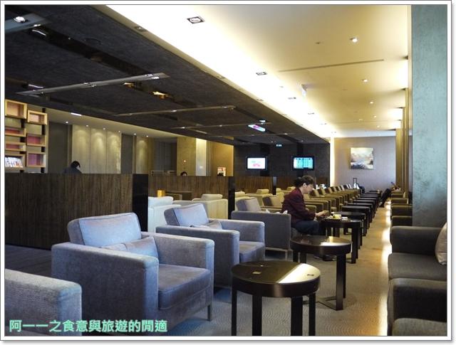 日本東京自助松山機場貴賓室羽田空港日航飛機餐image015
