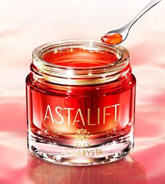 astalift jelly fuji
