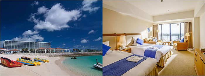Southern-Beach-Hotel-&-Resort-Okinawa-沖繩-住宿-推薦-旅館-飯店-酒店