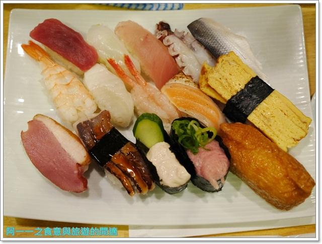 大阪周遊卡.懶人包.景點規劃.美食推薦.免費景點.日本旅遊image016