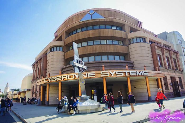大阪環球影城,大阪環球,環球影城攻略,環球影城門票,環球影城排隊,環球影城門票便宜