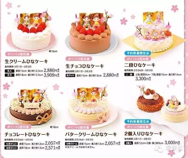 日本北海道甜點攻略