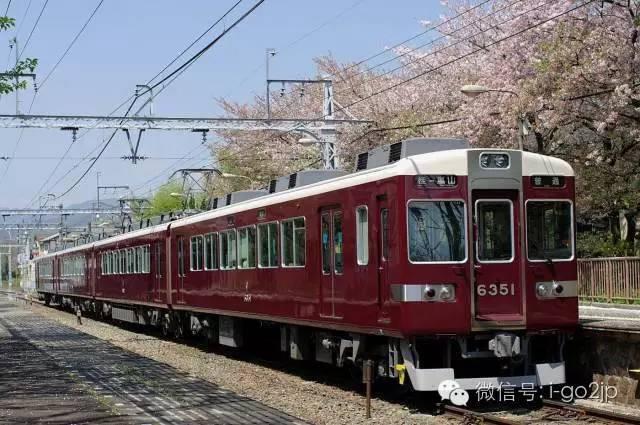 京都嵐電一日券,無限次數搭電車輕松玩遍京都