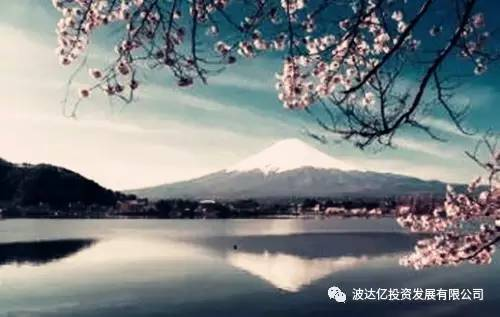 去日本旅游需註意的15件事