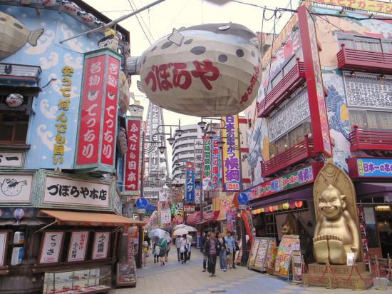日本鐵路周遊券:JR PASS關西廣域鐵路周遊券