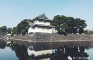 日本东京、京都、大阪自由行攻略 一定要带回的手信清单
