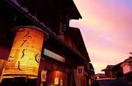 东京不可错过TOP10潮流玩乐的旅行攻略 | 日本自由行