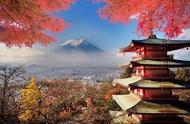 去一趟日本自由行要花多少钱?攻略在这里!