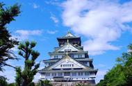 霓虹国自由行走心攻略,带你领略不一样的日本。